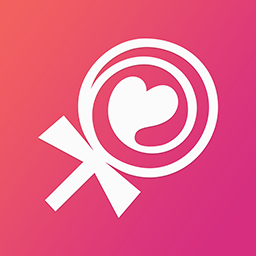 糖心app免费版