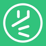 艺图语app
