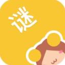 mimei. pro官网版