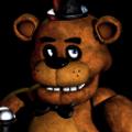 恐怖玩具熊5下载中文版