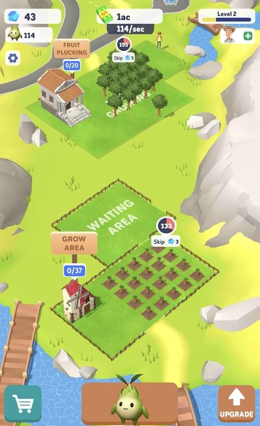树木公司游戏图4