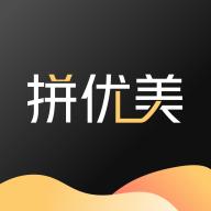 拼优美app