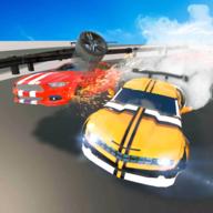 赛车拉力漂移3D