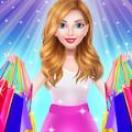 时尚购物中心游戏安卓版
