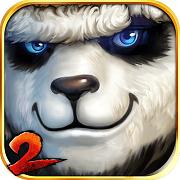 太极熊猫2手游变态版