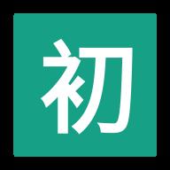 初音社app官网版