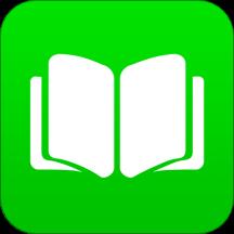 爱奇艺小说app