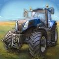 模拟农场16手机官方版
