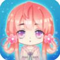 米推漫画app官方版
