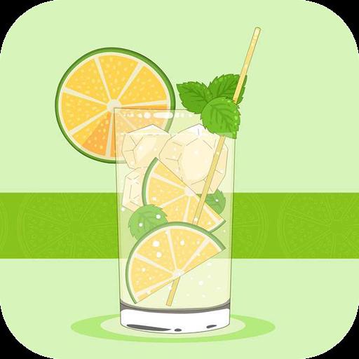 手机饮酒模拟器