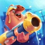 猪英雄游戏