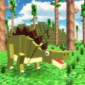 剑龙工艺模拟器游戏安卓版