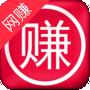 烁达传媒app