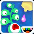 托卡实验室植物2官方版游戏最新版
