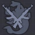 蝎子岛战场手游