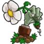 植物大戰僵尸重制版手游