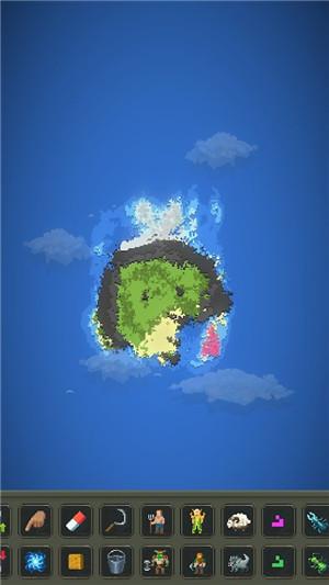 WorldBox图3
