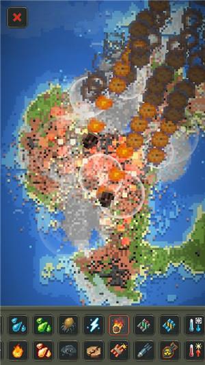 WorldBox图1