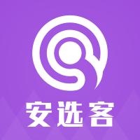 安选客app