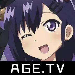 ace动漫app