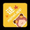 mimei1.1.32版本