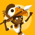 奇葩猎人游戏