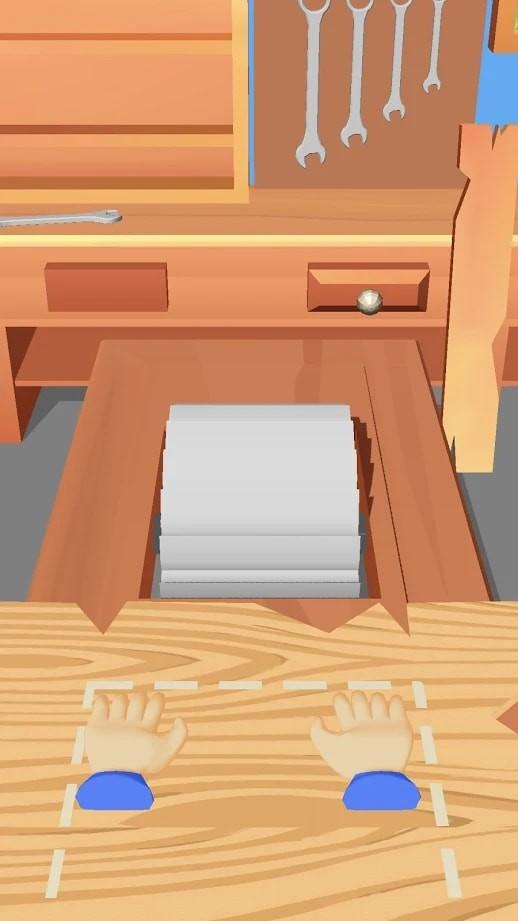 木头大师3D图4