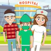 我的小镇医院