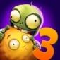 植物大戰僵尸3重制版